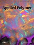 Cybo, J., Maszybrocka, J., Duda, P., Bartczak, Z., Barylski, A. and Kaptacz, S., Properties of ultra-high-molecular-weight polyethylene with a structure modified by plastic deformation and electron-beam irradiation, JOURNAL OF APPLIED POLYMER SCIENCE, 2012, Vol. 125(6), pp. 4197-4208
