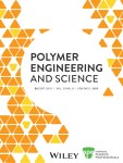 Bociąga, E., Kaptacz, S., Duda, P. and Rudawska, A., The influence of the type of polypropylene and the length of the flow path on the structure and properties of injection molded parts with the weld lines, POLYMER ENGINEERING AND SCIENCE, 2019, Vol. 59(8), pp. 1710-1718